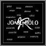 João Rolo